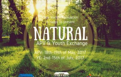2017-04-20 natural