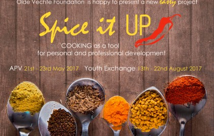 2017-04-21 Spice it UP - cove
