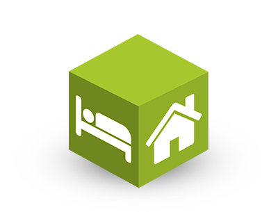 icon_accommodation_basic