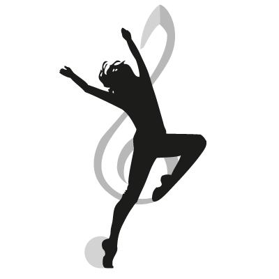 logo_Balletskolen_Holstebro_Denmark