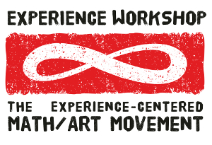 logo_Experience_Workshop_Finland