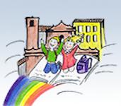 logo_Istituto_comprensivo_Ognissanti_Italy