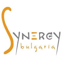 Synergy_Bulgaria