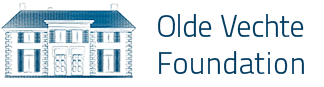 logo_OldeVechte-2